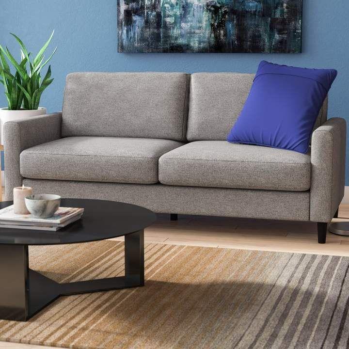 Best Zipcode Design Cazenovia Sofa Furniture Sofa Living 400 x 300