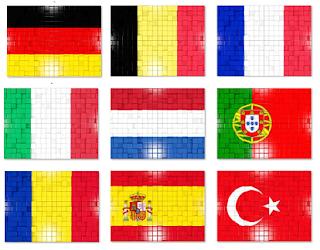 DOWNLOAD EUROPE IPTV FREE AUTO PLAYLISTS Europe iptv links