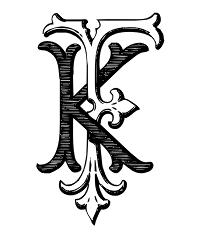 Monograms Monograms Pinterest Monogram Lettering And Monogram