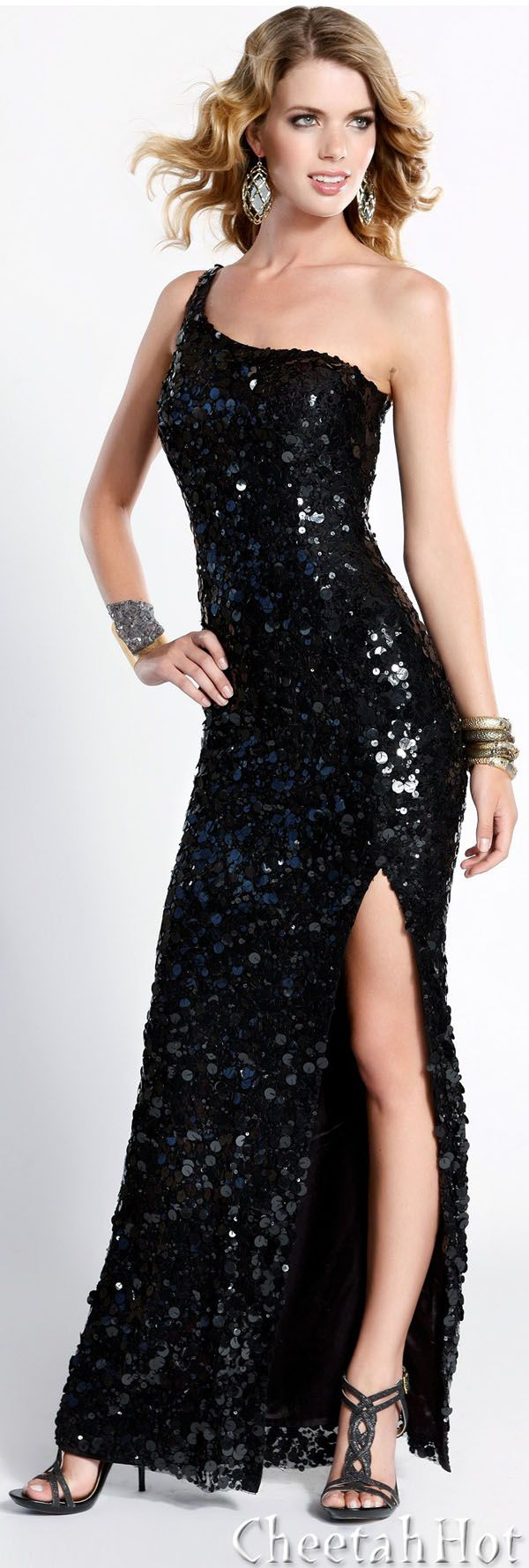 Scala beautiful black gown fashions pinterest gowns black