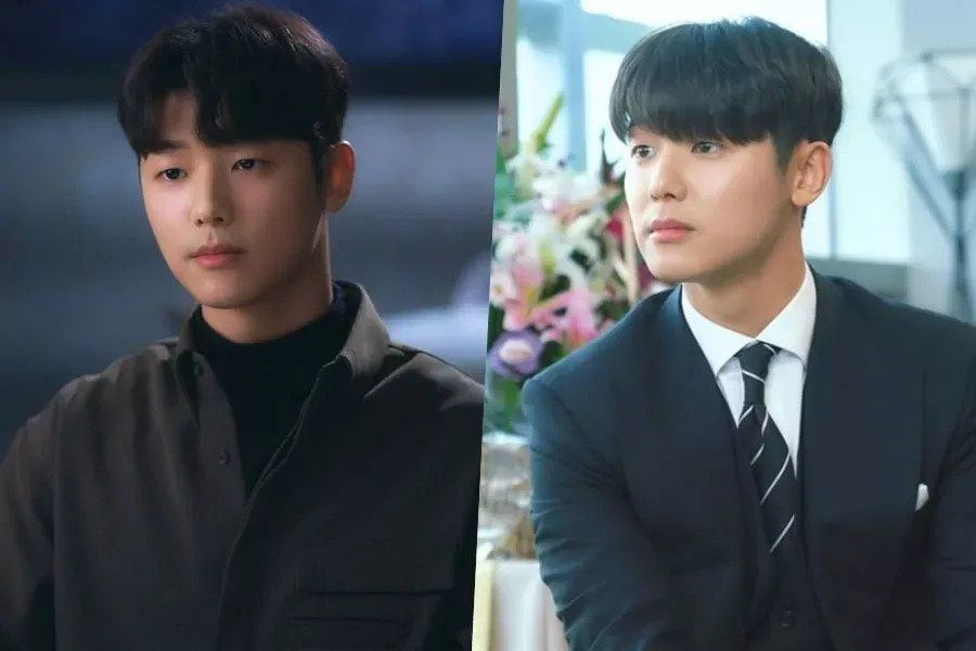 """CNBLUE's Kang Min Hyuk Gives Details About His New Character In """"Oh My Ladylord"""""""