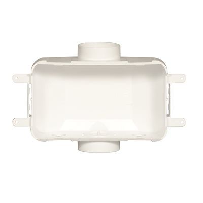 Oatey Valve Cpvc Washing Machine Outlet Box Washing Machine