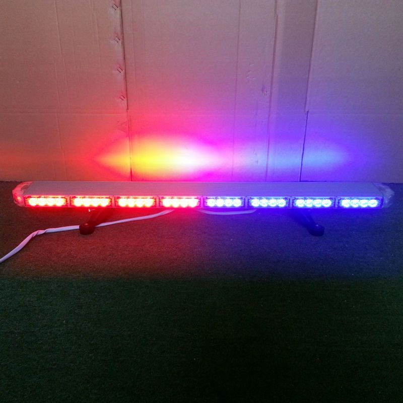 12v 24v 40570 led recovery lightbar wrecker flashing beacon strobe 12v 24v 40570 led recovery lightbar wrecker flashing beacon strobe light emergency red aloadofball Image collections