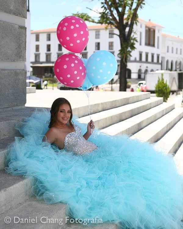 sesion-fotos-quinceañeras-Cayala-6224