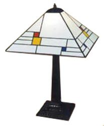 Cute Stained Glass Hummingbird Lamp Shade And Stained Glass Lamp Shade How  To