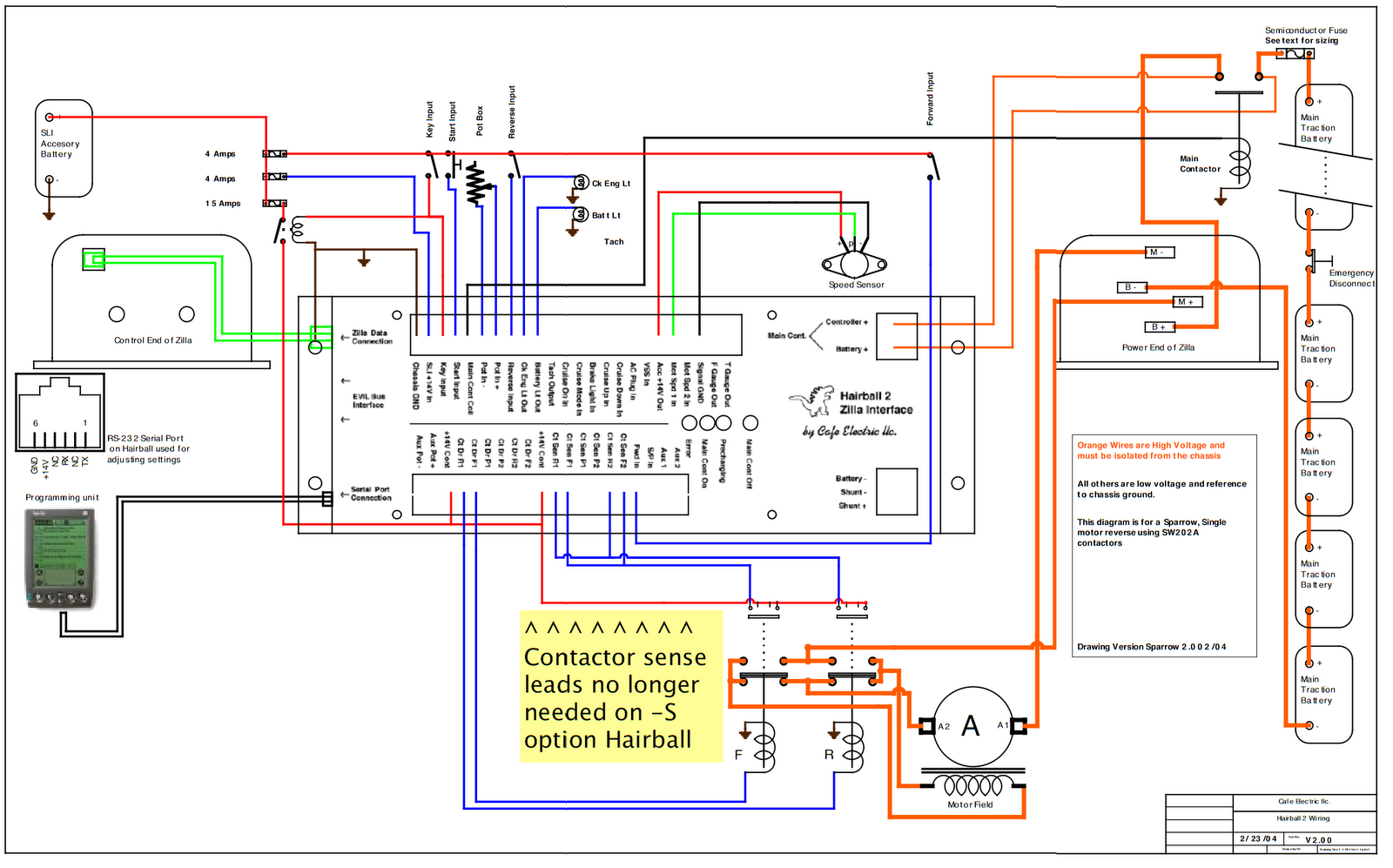 Wiring Diagram For Electric Scooters Electric Scooter Electrical Diagram Electricity