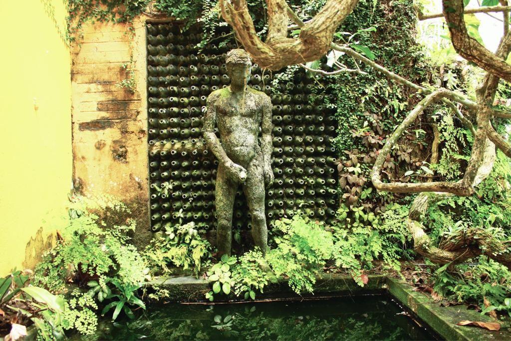 sculpture çevir