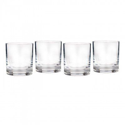 Vintage 9oz Old Fashioned Set of 4 * You can get more details by clicking on the image.