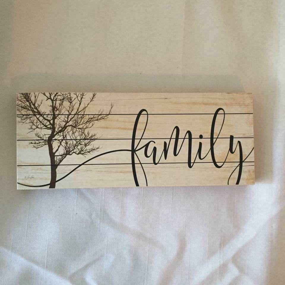 Pin de Jodi Krump en signs | Pinterest | Cuadro, Reciclado y Plantas