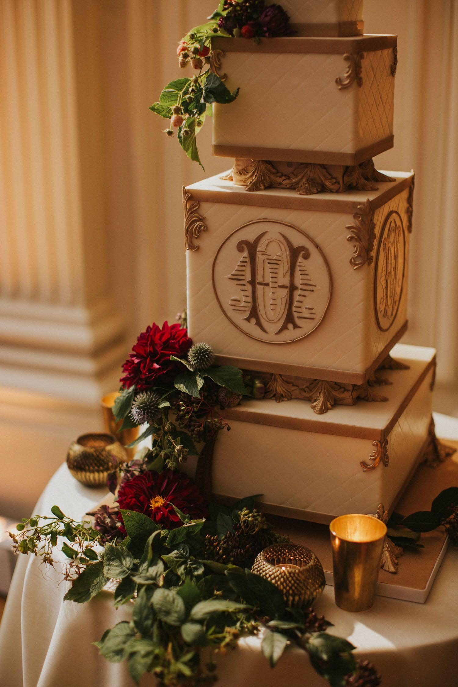 41++ Newport news wedding venues ideas