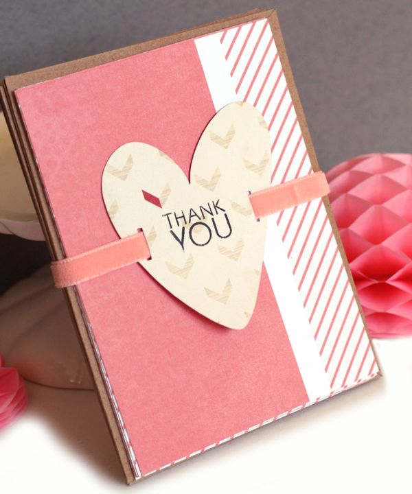 cheap  easy valentines  simple valentine paper cards