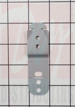 619985 Bosch Dishwasher Mounting Bracket Bosch Dishwashers Mounting Brackets Dishwasher