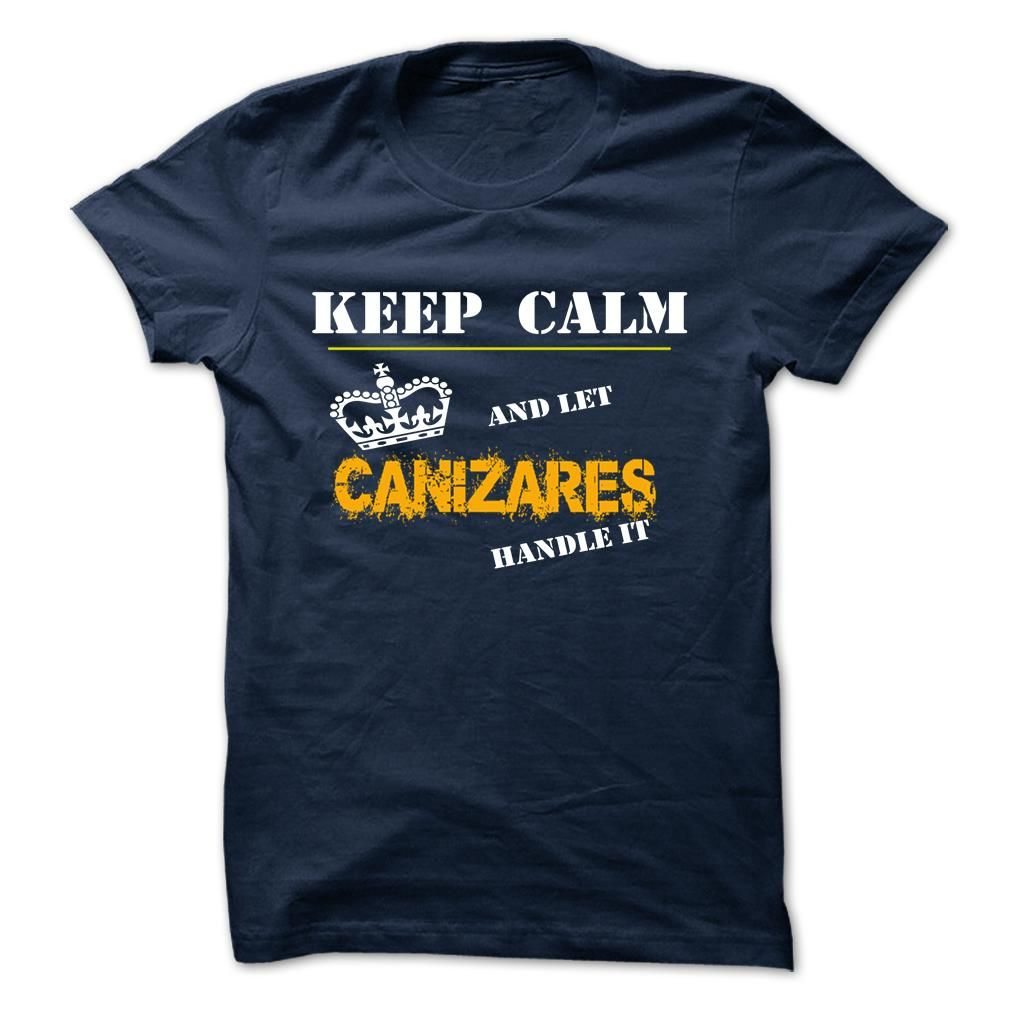 [Hot tshirt name ideas] CANIZARES  Coupon 5%  CANIZARES  Tshirt Guys Lady Hodie  SHARE TAG FRIEND Get Discount Today Order now before we SELL OUT  Camping a jaded thing you wouldnt understand tshirt hoodie hoodies year name birthday