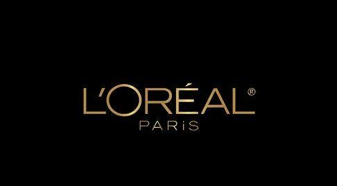 La Beaute L Oreal Paris Shampoing Parfum