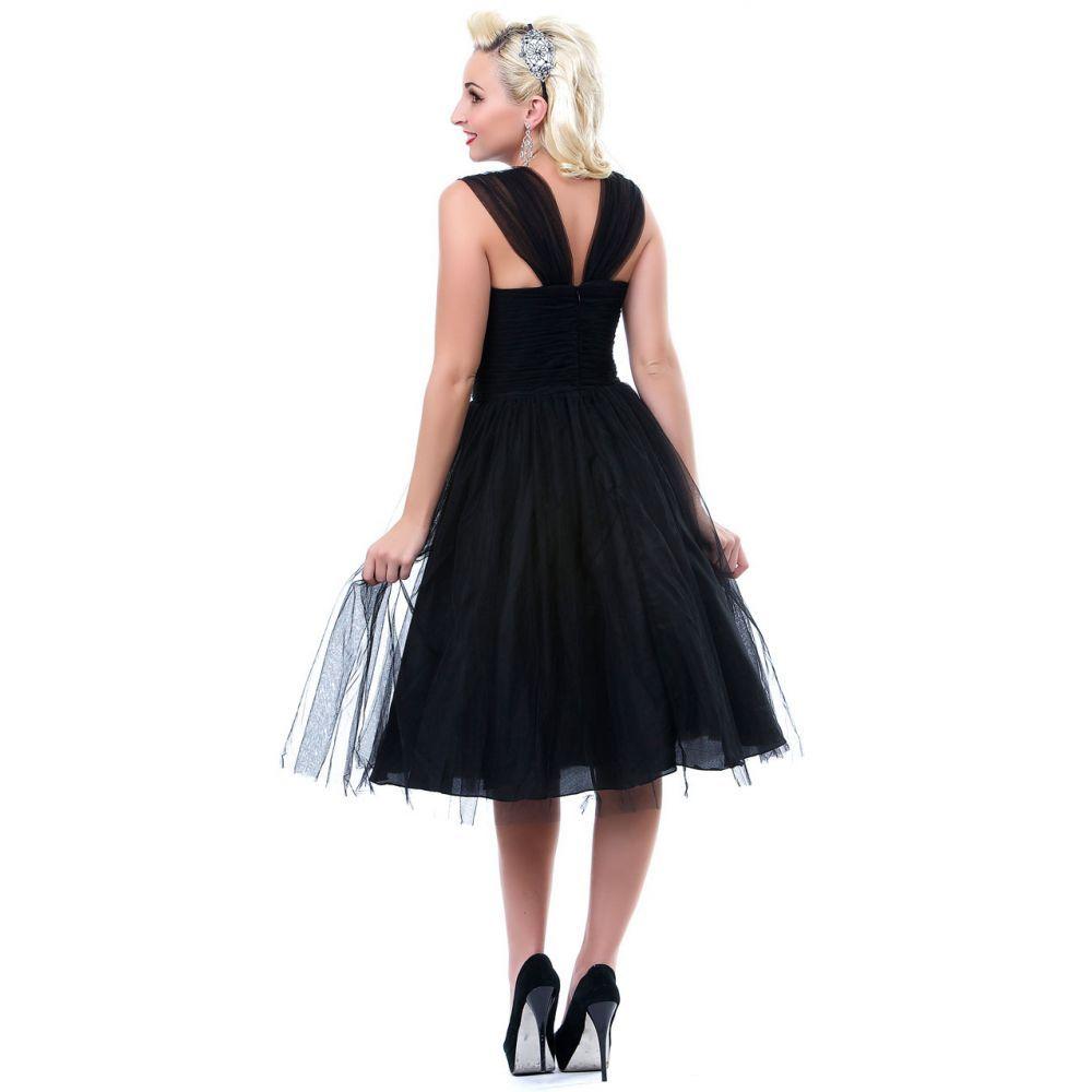 dc138543778 Vintage Style Evening Dresses - Ym Dress 2017