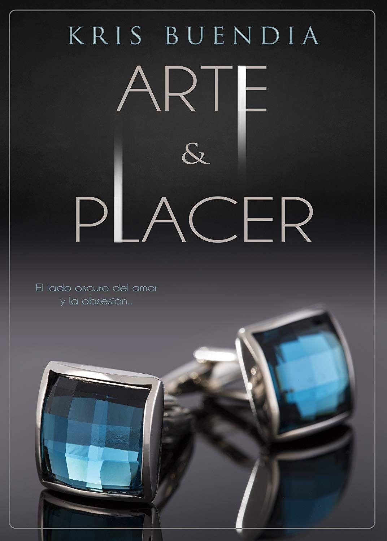 Arte y Placer (Bilogía Arte y placer nº 1) eBook: Kris Buendia:  Amazon.com.mx: Tienda Kindle