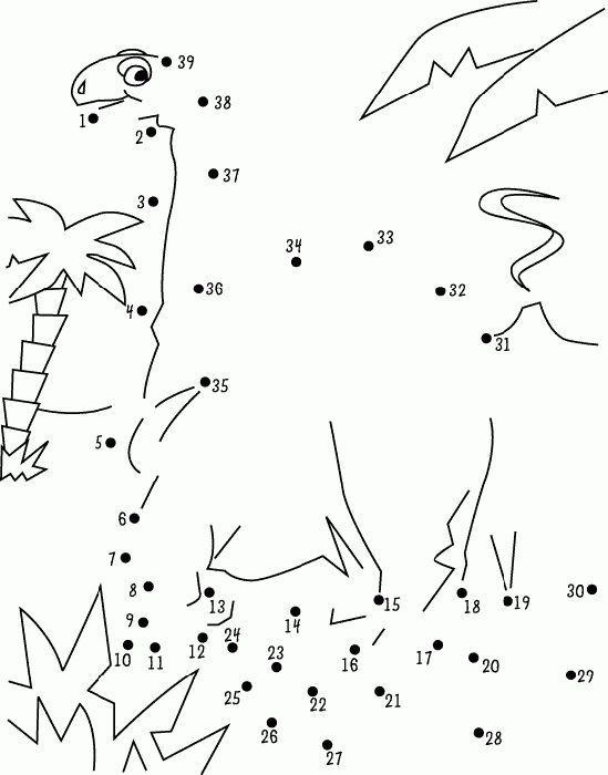 ausmalbilder malvorlagen malen nach zalen  matematik