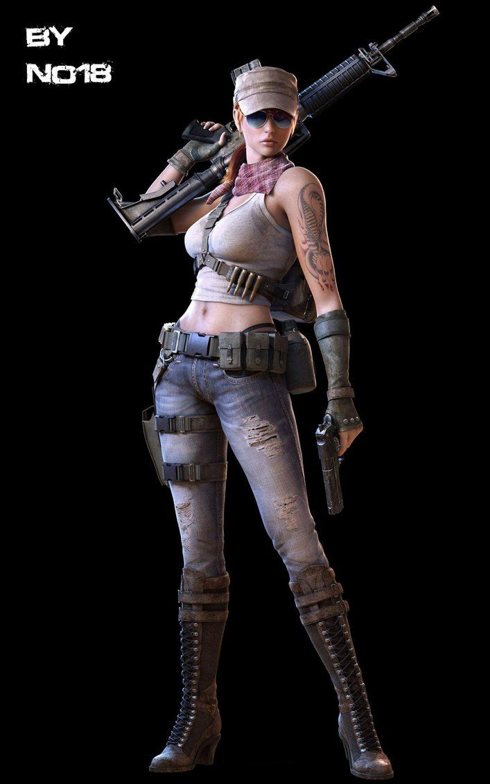 Point Blank Viper Red Full By Cbmno18 On Deviantart Girls