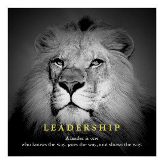 black_white_motivational_leadership_quote_lion_poster-rbcc269842b284fa18a48ac24407e5183_w2q_8byvr_324.jpg (324×324)