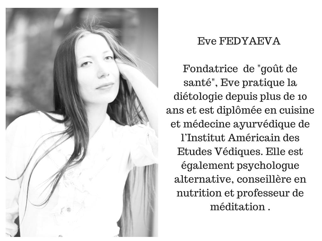 qui sommes-nous . Vegan in Lyon . Goût de santé . 25 rue Cavenne , 69007 Lyon , 06 - 30 - 61 - 01 - 70 .