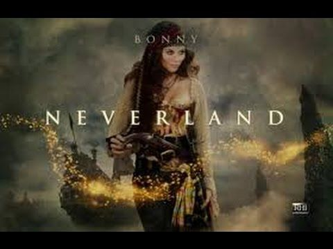 new action movies english 2014 full hd neverland best adventure fan christmas movies. Black Bedroom Furniture Sets. Home Design Ideas