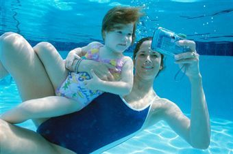 Waterproof Disposable Camera Reviews