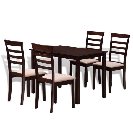 Home Solid Wood Dining Table Table Dining Table