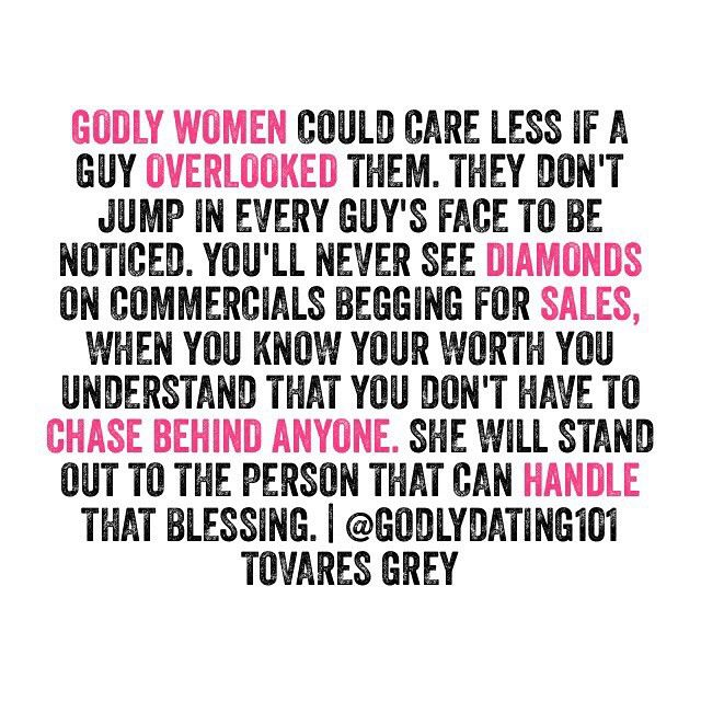 Godly Dating Quotes Cool Pinmiss J On Women  Pinterest  Godly Dating Dating And Jewels