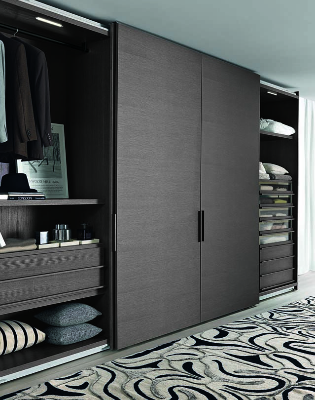 Contemporary Fitted Wardrobes Www Lamco Design Co Uk Wardrobe Door Designs Wardrobe Design Modern Bedroom Furniture Design