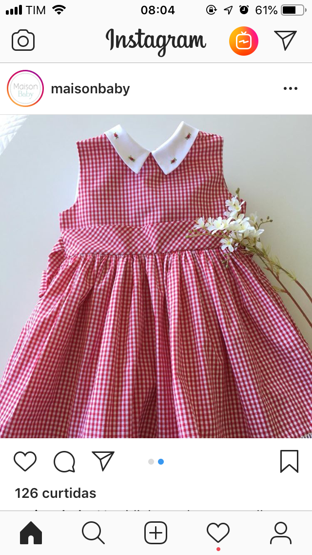 Pin By Estela Cruvinel Hercos De Lima On Vay Trẻ Em Classic Kids Clothes Kids Outfits Sewing Baby Clothes