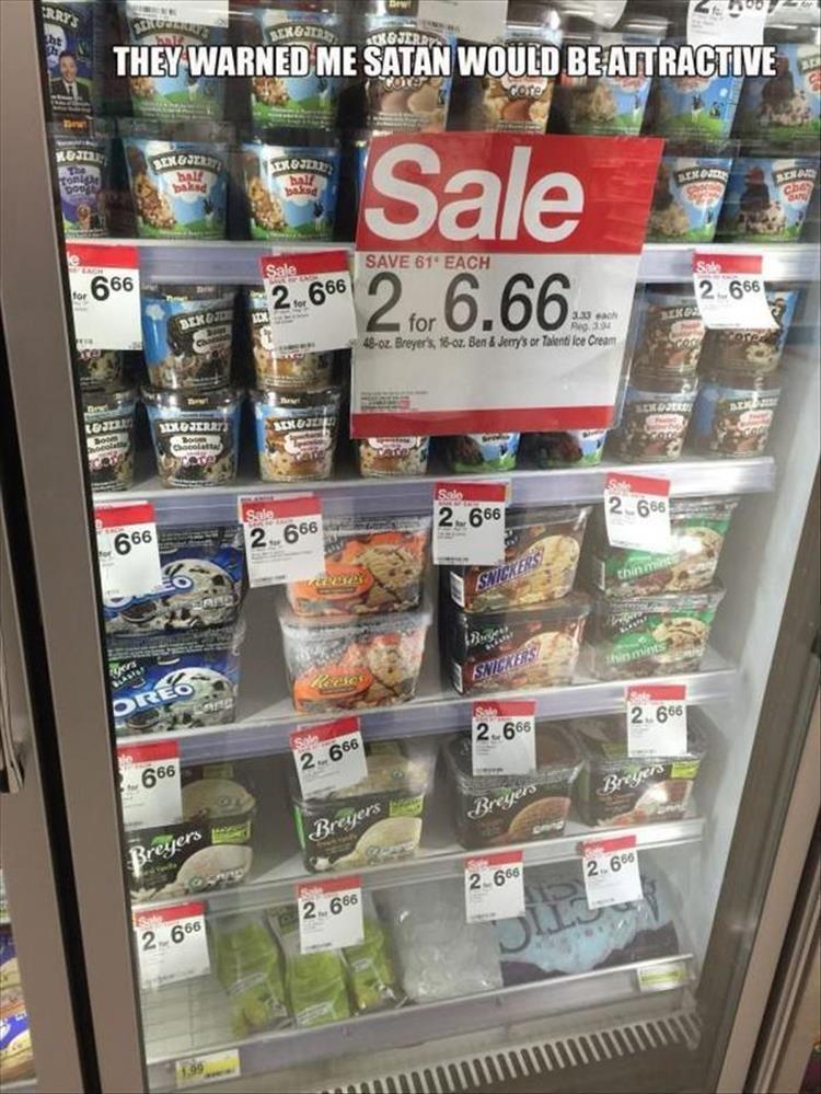 Walmart Self Checkout Camera Meme