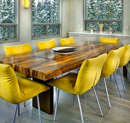 Fresh Yellow Dining Room Chairs On Home Decor Ideas With Yellow Dining Room  Chairs