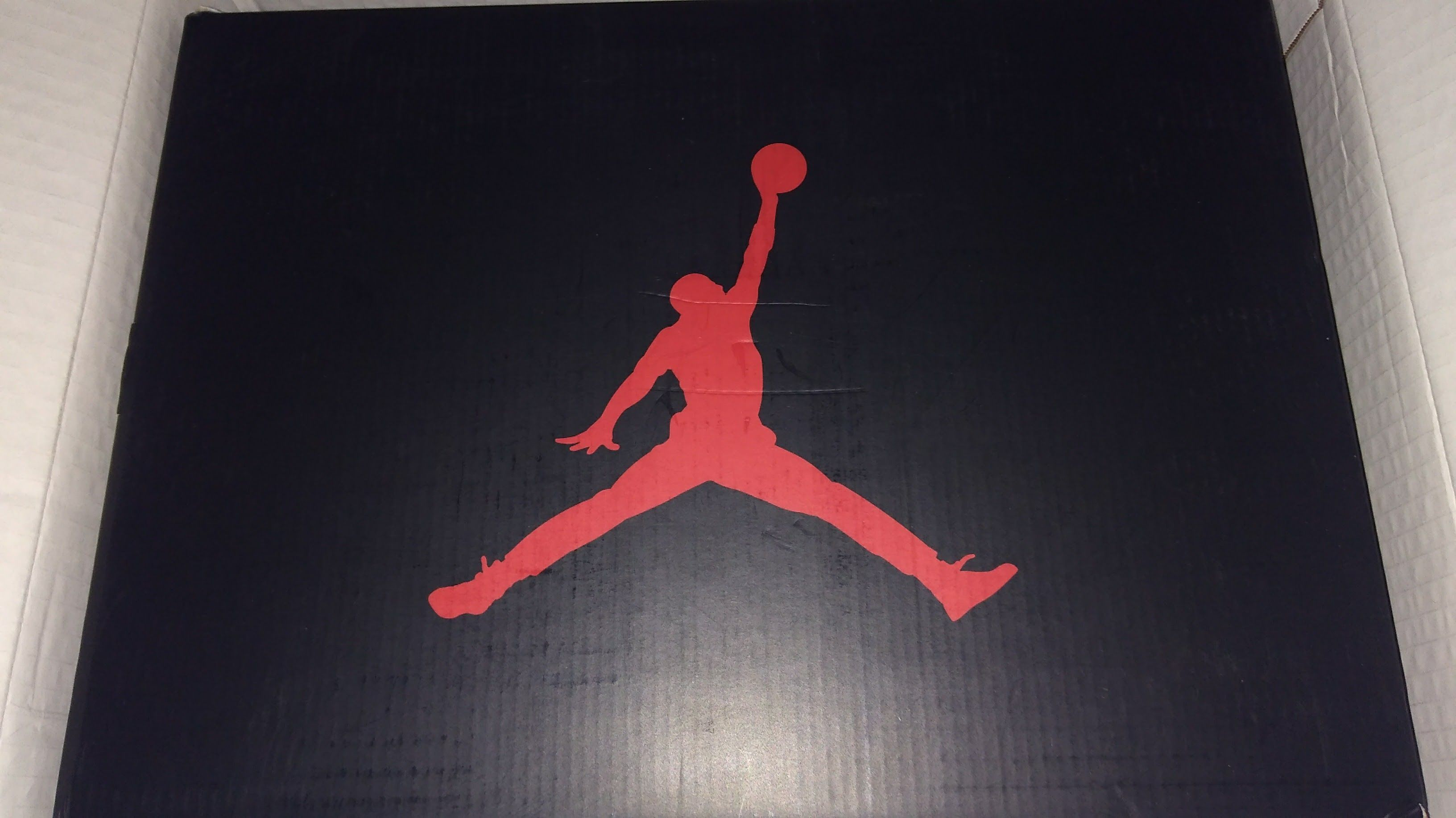 #NikeRetro6 #Jordanalternate #sneakerbox from #Nike - https://drewrynewsnetwork.com/forum/shoe-reviews/sneaker-reviews