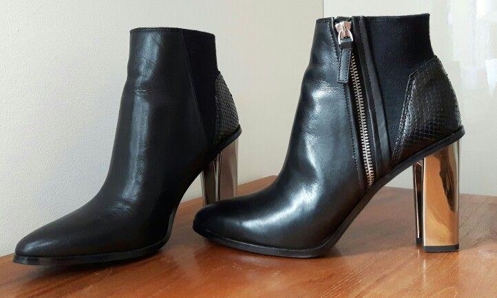 f76a91dbbbd9a Chaussures Aldo