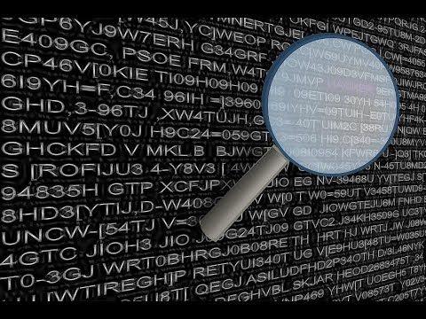 Vergessenes Wlan Passwort herausfinden / W LAN hacken