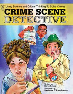 Boys' Accessories Discreet Csi Hat Crime Scene Investigation