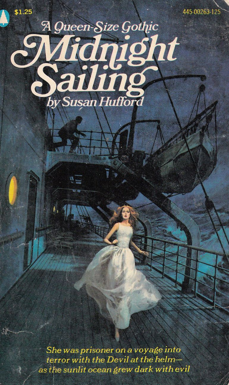 Annie Wersching XXX archive Kathryn Card,Jill Gascoine (born 1937)