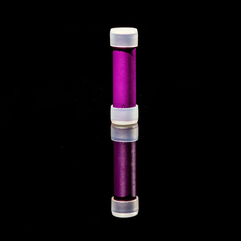 Rechargeable Hookah Pen Cartridges Hookah pen, Hookah, Pen