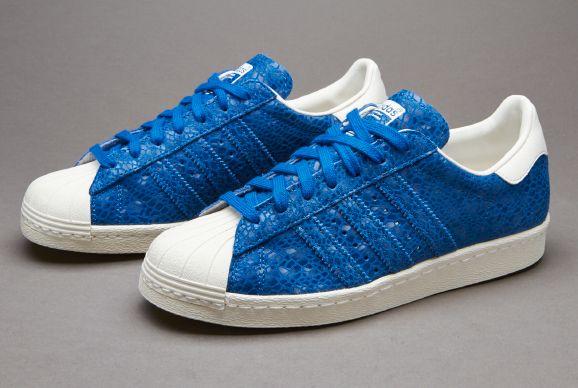 Den billig Adidas Originals Supersta 1502_LRG.jpg (578×388)