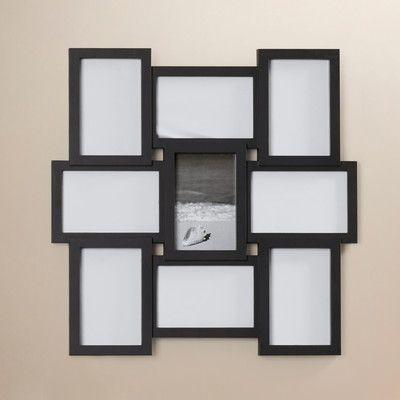 Varick Gallery Brennan 4\
