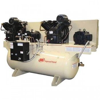 Airtool Reciprocating Air Compressor Air Compressor Compressor