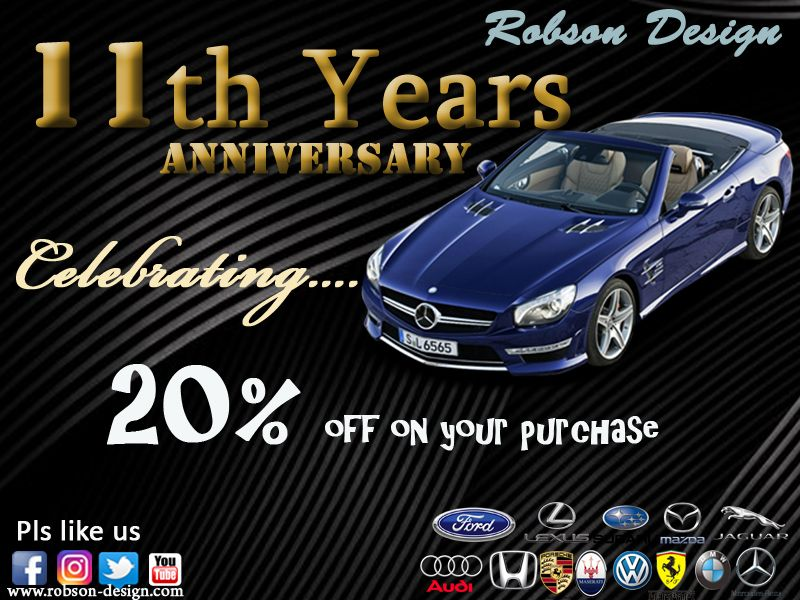 20 Off On Your Purchase 5 Years Warranty On You Carbon Fiber