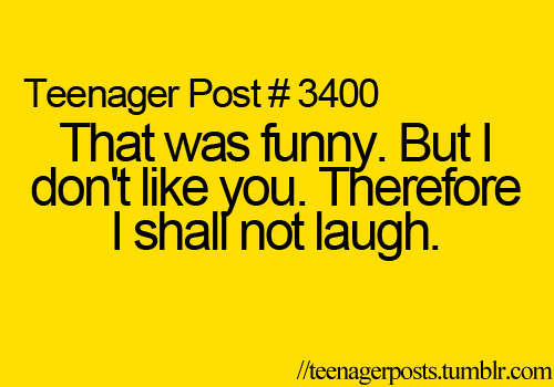 I do this all the time.