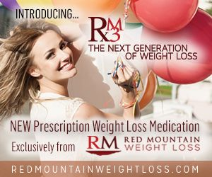 emma weight loss