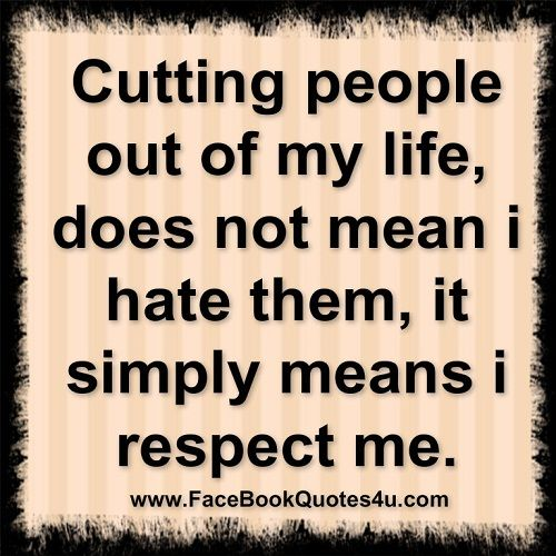 Quotes About Mean People: Mean People Sayings On Pinterest