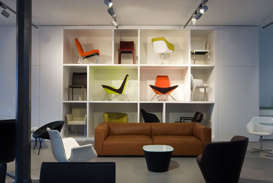 Showroom Furniture   Buscar Con Google