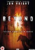 Watch Beyond (2012) Online Free - SolarMovie