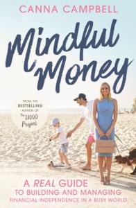 Mindful money pdf free download free