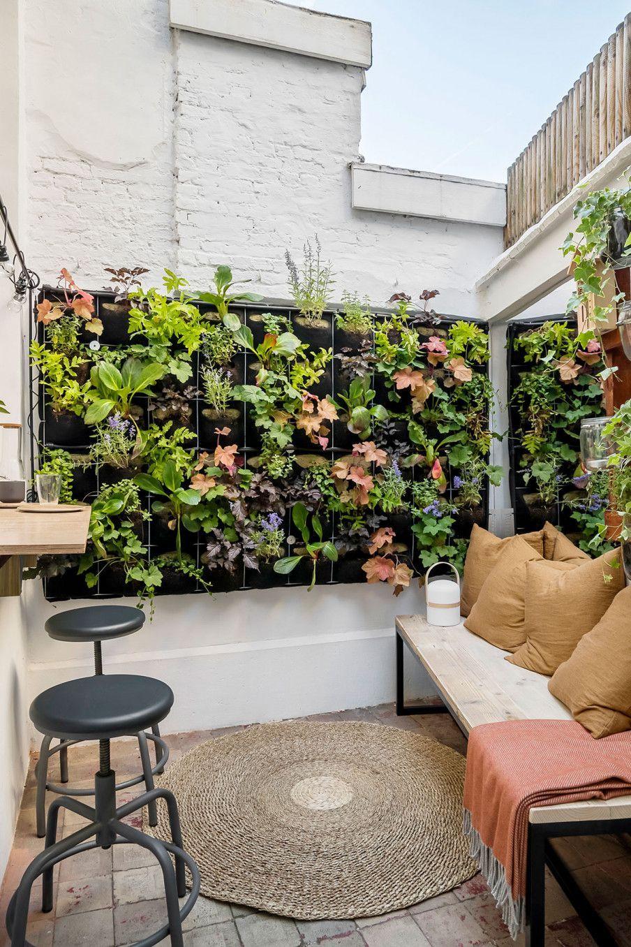 Groovy 33 Best Outdoor Creative Diy Hanging Planter Ideas Download Free Architecture Designs Scobabritishbridgeorg