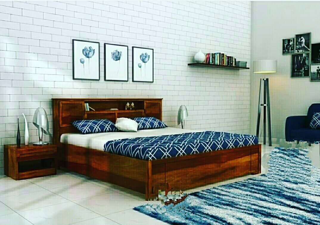 New The 10 Best Home Decor With Pictures Cont 8976663116